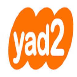 יד 2 לוגו