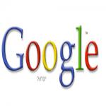 גוגל לוגו